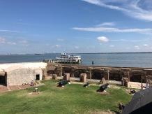 Charleston NPS - 15