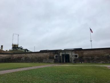 Charleston NPS - 39