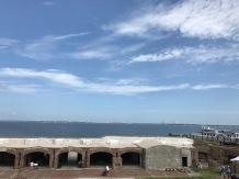 Charleston NPS - 7